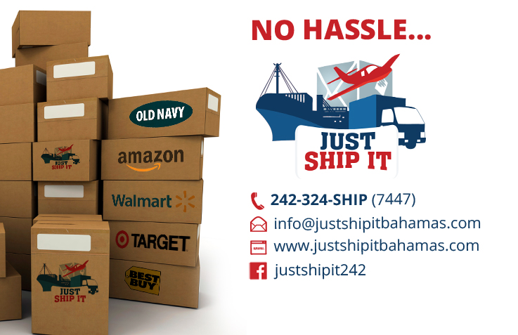 just-ship-it-flyer-back-cropped