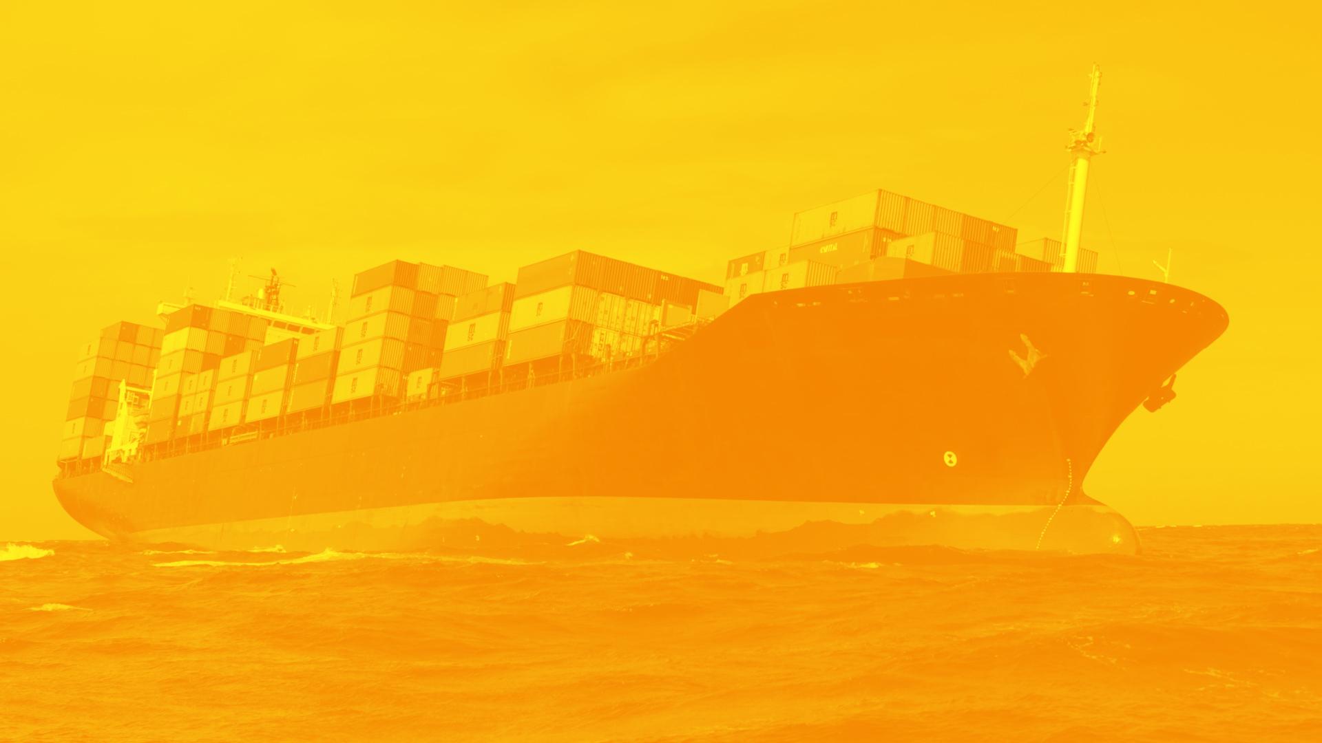 just-ship-it-slider-sea2
