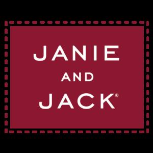 janieandjack